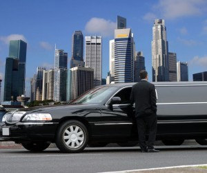 Corporate-Limo-300x252
